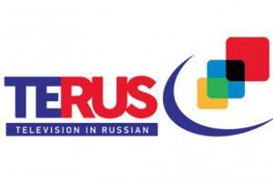 Русское Спутниковое телевидение TERUS в Болгарии