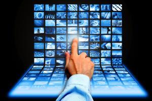Смотреть телепрограммы телевидения бесплатно и регистрации