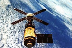 Реалии и перспективы спутникового оператора Радуга-ТВ