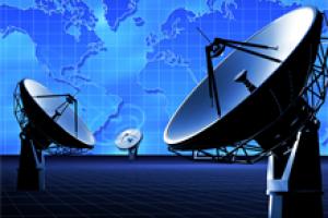 российское спутниковое телевидение в Болгарии