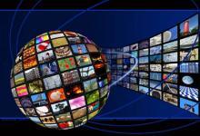 Бесплатное спутниковое телевидение в Болгарии.