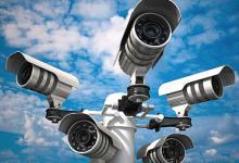 Видеонаблюдение, монтаж и обслуживание систем видеонаблюдения в Болгарии.