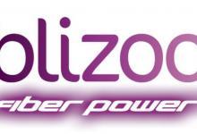Настройка на сателитна антена на Близо (Blizoo )