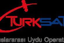 Настройка на сателитна антена на Турксат (Turksat)