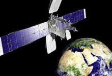 открытые русскоязычные каналы со  спутника