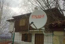 За последние несколько месяцев география нашей деятельности значительно расширилась. Теперь, благодаря нам, принимать программы российского спутникового телевидения могут многие российские граждане, проживающие или отдыхающие в Бяла, Варне, Золотых Песках и даже в Центральной Болгарии, например, в Велинграде и Банско