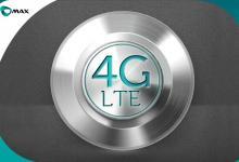 Используйте мобильный 4G LTE интернет в Болгарии