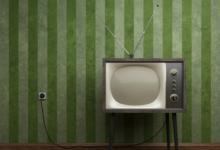 Спутниковое телевидение как альтернатива кабельному ТВ