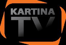 Смотреть русское телевидение с KartinaTV в Болгарии