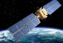 Русское спутниковое ТВ